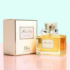 Dior, D&G, Gucci, Versace