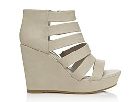 Wedge_sandal_multi_146014_hero_8-15-13_hep_two_up