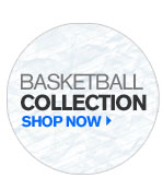 BASKETBALL COLLECTION. SHOP NOW.