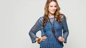 Fall Trend Alert: Crochet