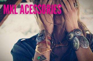 MKL Accessories