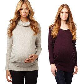 Rosie Pope Maternity