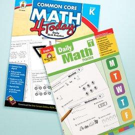 Core Standards: Math Practice