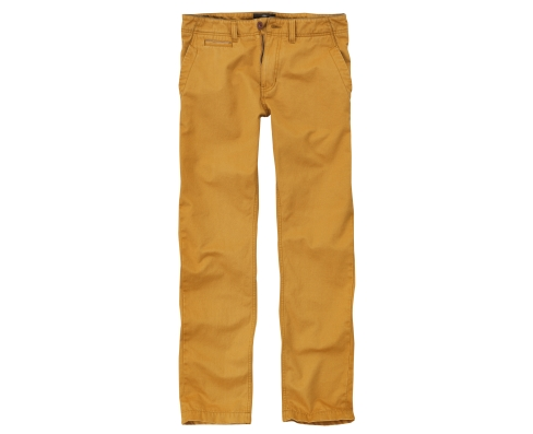 Men's Earthkeepers® Stoneham Selvage Chino Pant