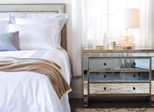 Can't Wait for Bed Chic Furniture & Lighting