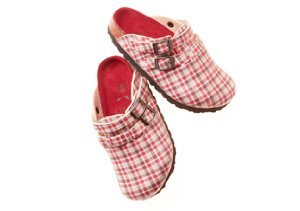 Birki's: Kids' Sandals & Clogs