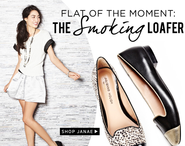 Shop Janae
