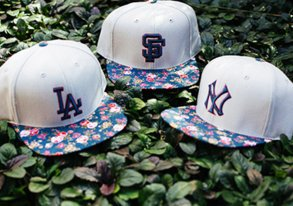 Shop Limited Edition MLB Snapbacks