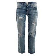 02-current-elliott-jeans