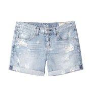 03-rag-and-bone-shorts