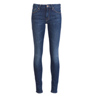 04-mother-denim-jeans