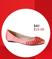 http://www.aldoshoes.com/ca-eng/clearance/womens-shoes/heels/95147004-ester/97&flagid=f13wclhls