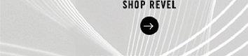 Shop revel