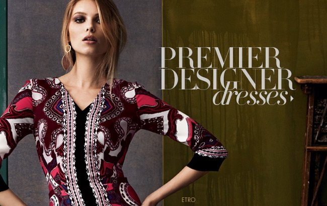 Etro + more Fall 2013  Collections