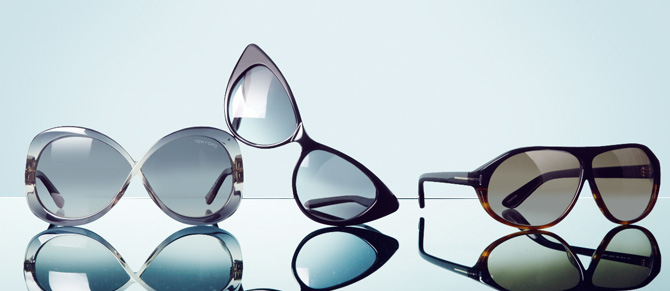 Tom Ford $125 Sunglasses