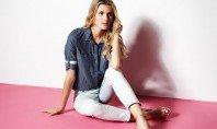 Calvin Klein Jeans   Shop Now