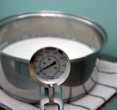 Yogurt_NLsm