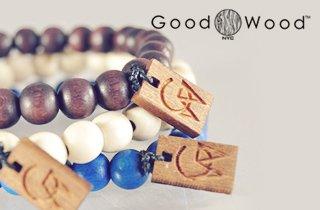 Goodwood: New Stock
