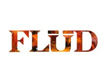 Shop Flud Watches