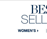 WOMEN'S BEST SELLERS >