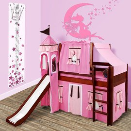 Dream Room: Once Upon a Time