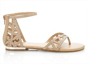 Shine_all_the_time_embellished_sandals_146082_hero_8-16-13_hep_two_up