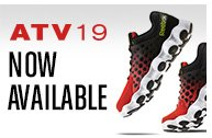 ATV19 NOW AVAILABLE