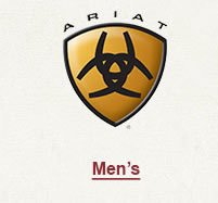 All Mens Ariat Jeans on Sale