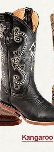 Womens Kangaroo Boots on Sale