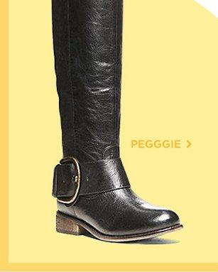 Shop Pegggie