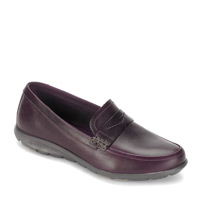 Women's Rockport truWALK Zero Penny Loafer