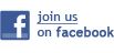 Join us - Facebook