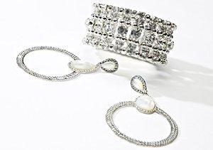 LK Designs Jewelry