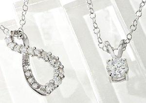 Keep It Light: Teeny Tiny Jewelry