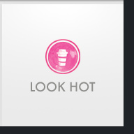 LOOK HOT