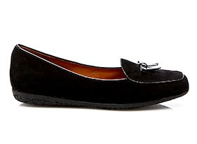 Cute_and_comfy_flats_146110_hero_8-17-13_hep_two_up