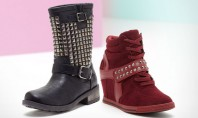 Fall Shoe Essentials | Shop Now