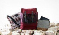 Men's Fall Trend Alert: Statement Bags From $19 | Shop Now