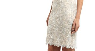 Up To 70% Off* Elegant Evenings