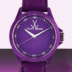 Watches Starting At $29