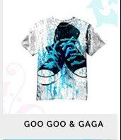 GooGoo & Gaga