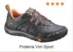 Proterra Vim Sport