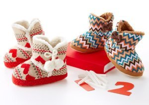 Gioseppo: Kids' Shoes