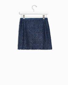 Bancroft Skirt