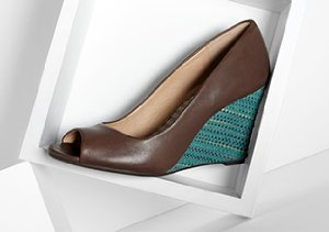 Shoes from Splendid