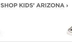 SHOP KIDS' ARIZONA