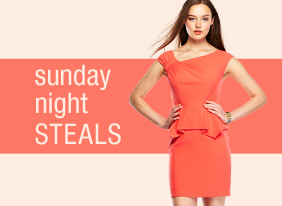 Sundaynightsteals_aug_ep_pos1_two_up