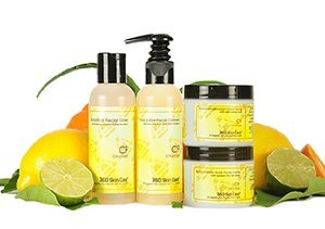 Soothing Scents: Aromatherapy & More