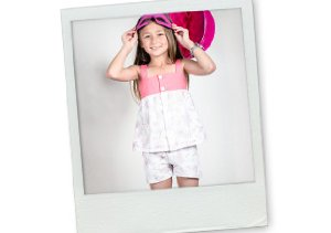 After-School Style: Sets, Rompers & Dresses