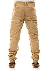 The Remote Cargo Pants in Incense